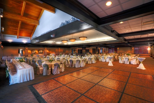 indian-creek-wedding-venue.jpg